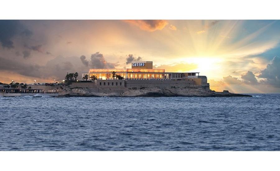 casino austria online shop